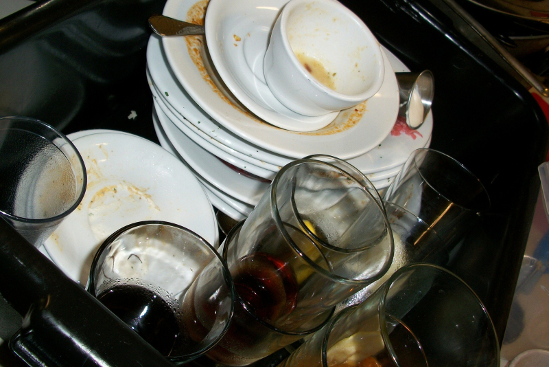 Dishes-197_1920 (1)